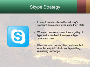 0000079282 PowerPoint Template - Slide 8