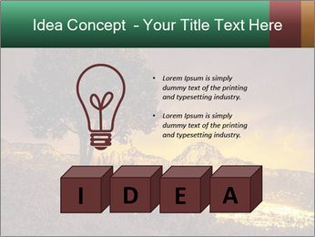 0000079282 PowerPoint Template - Slide 80