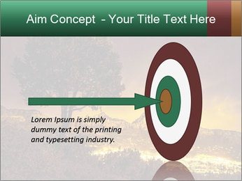 0000079282 PowerPoint Template - Slide 83