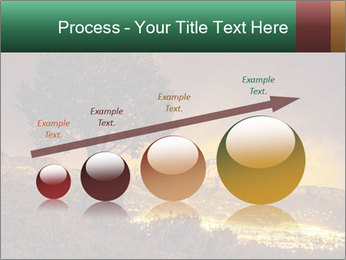 0000079282 PowerPoint Template - Slide 87