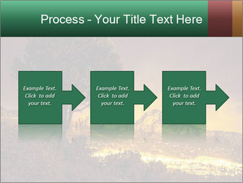 0000079282 PowerPoint Template - Slide 88