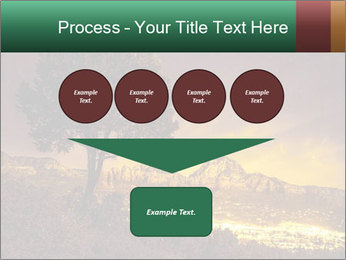 0000079282 PowerPoint Template - Slide 93