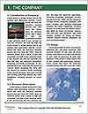 0000079282 Word Template - Page 3