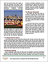 0000079282 Word Template - Page 4