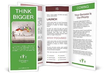 0000079283 Brochure Templates