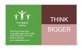 0000079283 Business Card Templates