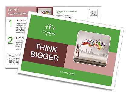 0000079283 Postcard Template