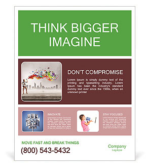 0000079283 Poster Template
