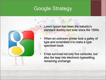0000079283 PowerPoint Template - Slide 10