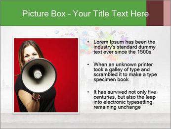 0000079283 PowerPoint Template - Slide 13