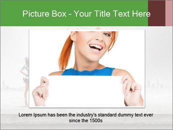 0000079283 PowerPoint Template - Slide 15