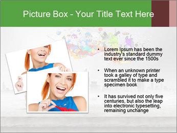 0000079283 PowerPoint Template - Slide 20