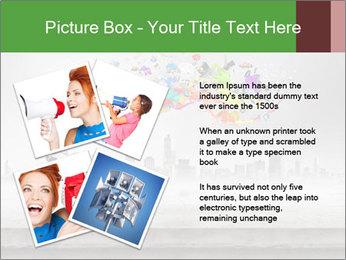 0000079283 PowerPoint Template - Slide 23