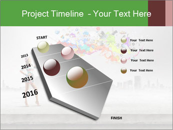 0000079283 PowerPoint Template - Slide 26
