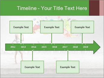 0000079283 PowerPoint Template - Slide 28