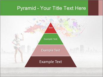 0000079283 PowerPoint Template - Slide 30