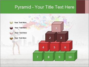 0000079283 PowerPoint Template - Slide 31