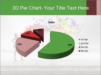 0000079283 PowerPoint Template - Slide 35