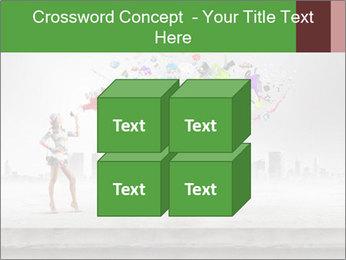0000079283 PowerPoint Template - Slide 39