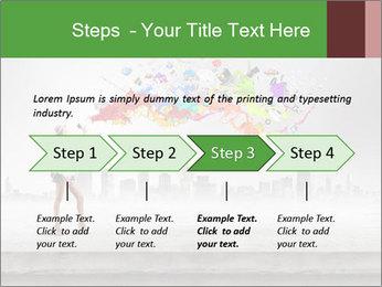 0000079283 PowerPoint Template - Slide 4