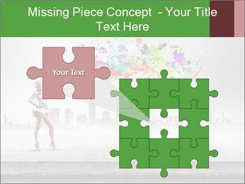 0000079283 PowerPoint Template - Slide 45