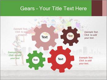 0000079283 PowerPoint Template - Slide 47