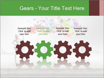 0000079283 PowerPoint Template - Slide 48