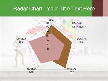 0000079283 PowerPoint Template - Slide 51