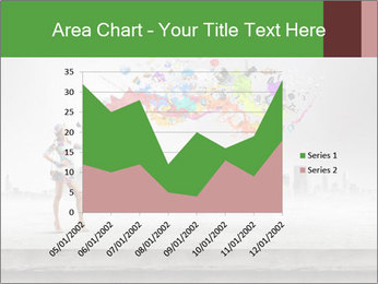 0000079283 PowerPoint Template - Slide 53