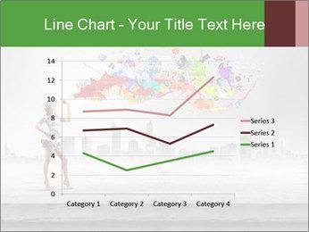 0000079283 PowerPoint Template - Slide 54