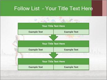 0000079283 PowerPoint Template - Slide 60