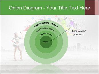 0000079283 PowerPoint Template - Slide 61