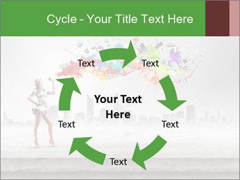 0000079283 PowerPoint Template - Slide 62