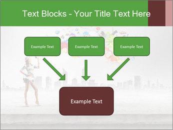 0000079283 PowerPoint Template - Slide 70