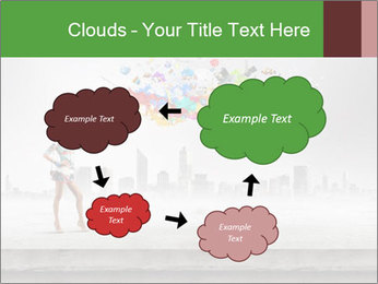 0000079283 PowerPoint Template - Slide 72