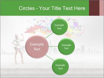 0000079283 PowerPoint Template - Slide 79