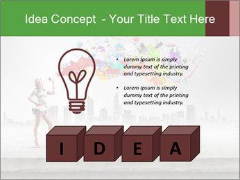 0000079283 PowerPoint Template - Slide 80