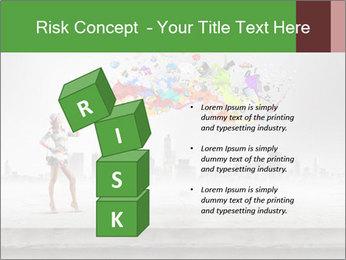 0000079283 PowerPoint Template - Slide 81