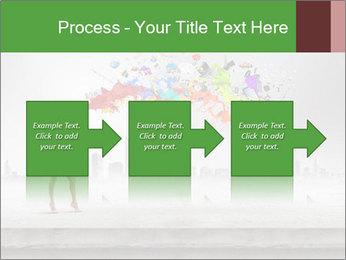 0000079283 PowerPoint Template - Slide 88