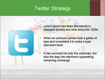 0000079283 PowerPoint Template - Slide 9