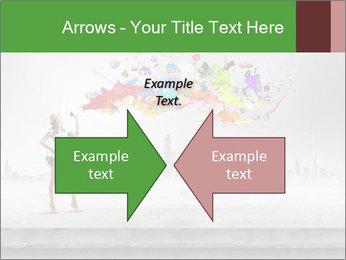 0000079283 PowerPoint Template - Slide 90