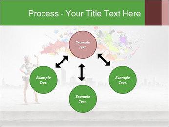0000079283 PowerPoint Template - Slide 91
