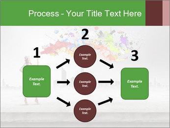 0000079283 PowerPoint Template - Slide 92