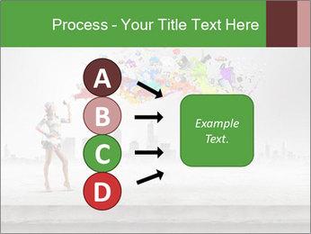 0000079283 PowerPoint Template - Slide 94