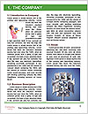 0000079283 Word Template - Page 3