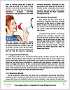 0000079283 Word Template - Page 4