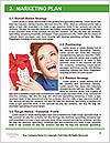 0000079283 Word Template - Page 8