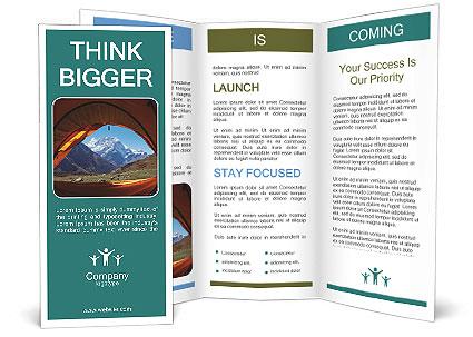 0000079284 Brochure Templates