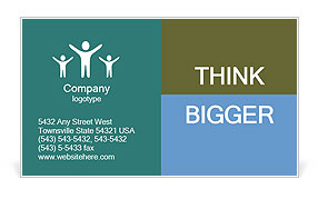 0000079284 Business Card Templates