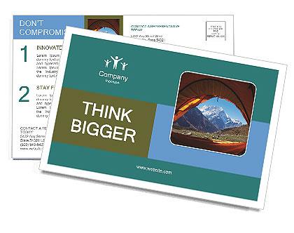 0000079284 Postcard Template